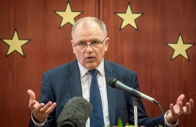 Komisarz UE: oddalenie skargi ws. dyrektywy tytoniowej lepsze dla Polski
