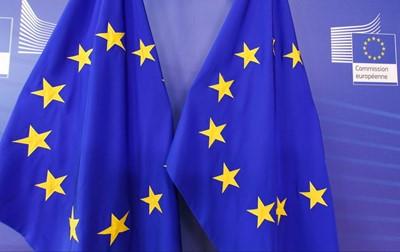 UE: brak porozumienia w sprawie stosowania glifosatu