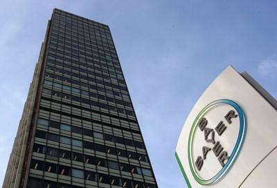 Niemcy: koncern Bayer chce przejąć Monsanto, oferuje 62 mld USD