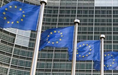 Polska pozwana do Trybunału UE ws. importu biopaliw