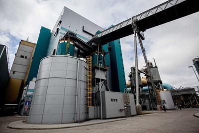 Ekspert: Łódzkie ma potencjał do rozwijania biogospodarki
