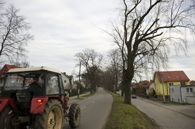 Będzie nowelizacja ustawy o sprzedaży państwowej ziemi rolnej