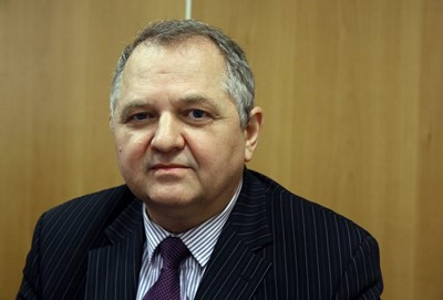 W Sejmie projekt PiS: ośrodki doradztwa rolniczego wrócą pod nadzór ministra rolnictwa