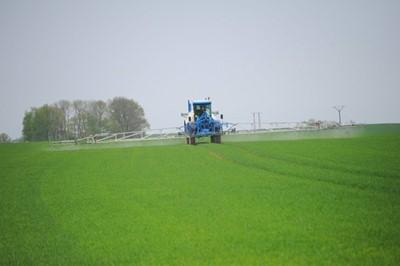ANR: ponad 400 wniosków o sprzedaż ziem osobom niebędącym rolnikami