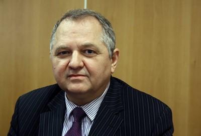 Senat: ustawa o ODR-ach bez poprawek