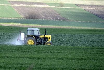 PSL: rolnicy cierpią przez nieudolne rządy PiS