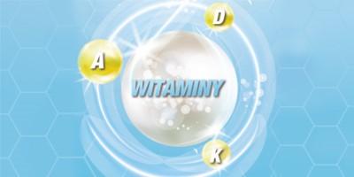 Suplementacja witaminowo-mineralna (cz. I)