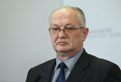 Prezes ANR zlecił audyt dot. aukcji klaczy Emira