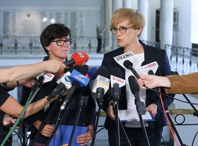 PO złożyła zawiadomienie do prokuratury ws. aukcji w Janowie Podlaskim