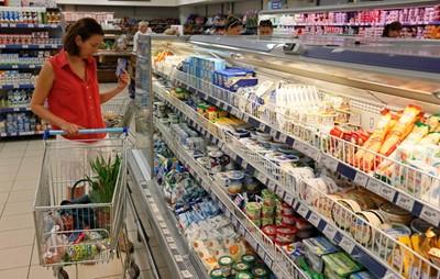 Rosja: sól w spisie produktów objętych embargiem na import żywności