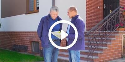 Kreujemy jakość w polskich gospodarstwach - film