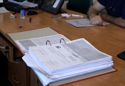 Od czwartku ARiMR przyjmuje wnioski dot. pomocy dla producentów trzody i ryb