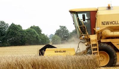 Sejm: komisja za odroczeniem dot. ustawy o kształtowaniu ustroju rolnego