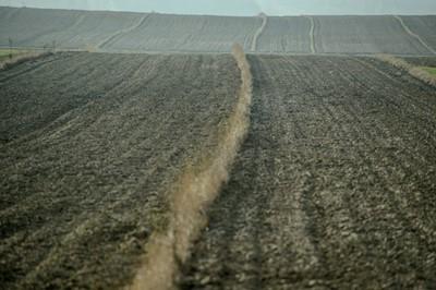 Ekspert: ustawa o ochronie ziemi potrzebna, ale pozostawia wątpliwości