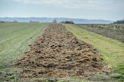 Sejm zajmie się opóźnieniem wejścia w życie przepisów o obrocie ziemią