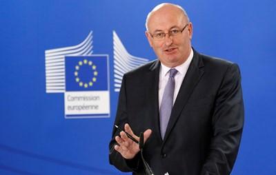Komisarz UE ds. rolnictwa przeciw polskiej propozycji dopłat do eksportu