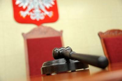 Poznań: b. dyrektor WODR oskarżona o wyrządzenie wielomilionowej szkody