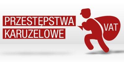TVN24 BiŚ: Olejowi oszuści w rękach ABW