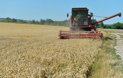 Od września rolnicy będą mieli bliżej do instytucji rolnych