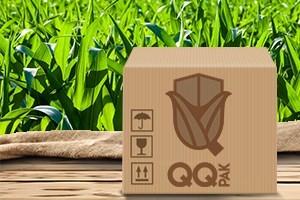 Herbicydy w uprawie kukurydzy – jakie wybrać?