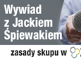 Nowy rynek zbytu dla polskich plantatorów
