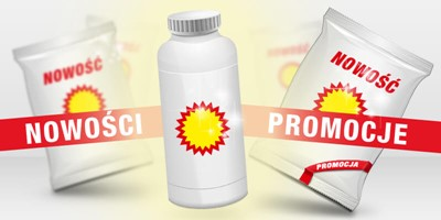 Kujawit Premium