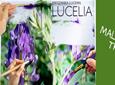 Lucelia Malownicza trójka