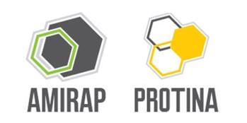 Protina i Amirap - naturalne komponenty paszowe non GMO
