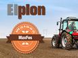 Elplon MaxFos – wysokiej jakości rozwiązanie nawozowe