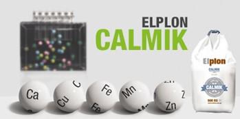 Elplon CalMik – skuteczny sposób na zakwaszoną glebę