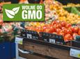 Konsumenci zdecydują o wyborze GMO
