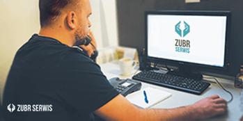 ZUBR Serwis - porozmawiajmy o komponentach Protina i Amirap
