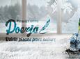 Pszenica Ozima Poezja – dzieło pisane przez naturę