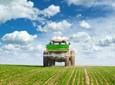 Doradztwo agrotechniczne - nawożenie