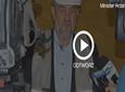 Minister w ZUBR – wideorelacja