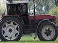 Podatek rolny 2020 – jaka stawka będzie obowiązywać w tym roku?