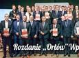 """Agrolok nagrodzony ,,Orłem"""" tygodnika Wprost!"""