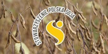 Plantatorzy soi zrzeszają się