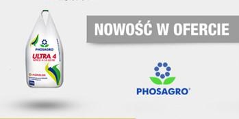 Wpływ azotu, fosforu i potasu na uprawy – czyli skuteczne nawożenie NPK