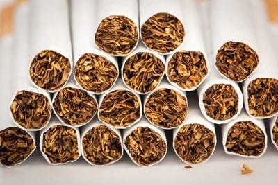 Propozycja zwolnienia pośredników tytoniowych z zabezpieczenia akcyzowego - do komisji