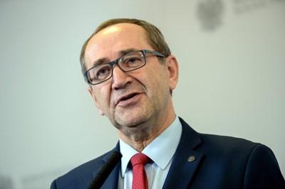 Samorządom będzie łatwiej; komisja za projektem ustawy o finansowaniu WPR