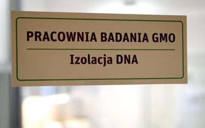 Memorandum dot. stosowania pasz GMO będzie przedłużone do 2021 r.