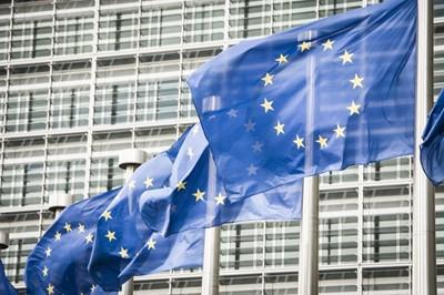 KE zgadza się na polską prośbę w sprawie wniosków o dopłaty rolnicze
