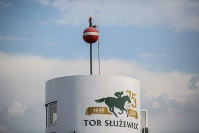 Sejm zmienił ustawę o wyścigach konnych, w Radzie PKWK będzie 9 osób