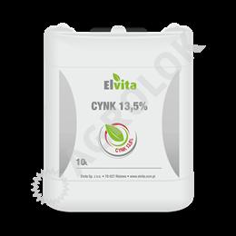 Elvita Cynk 10l