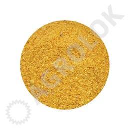 Susz wywarowy z kukurydzy DDGS sypki 500kg