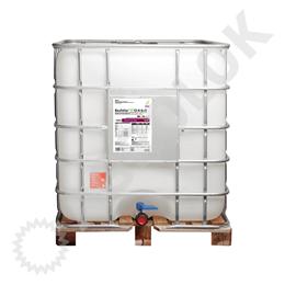 Basfoliar® 2.0 12-4-6+S+ 1000l