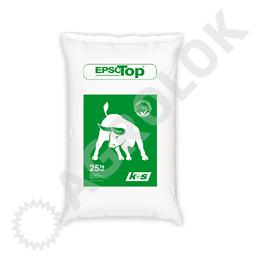 EPSO TOP 16% 25kg
