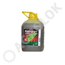 Basagran 480 SL 5l