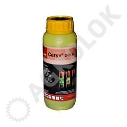 Caryx 240 SL 1l